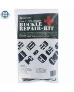 ITW Nexus Field Buckle Repair Kit