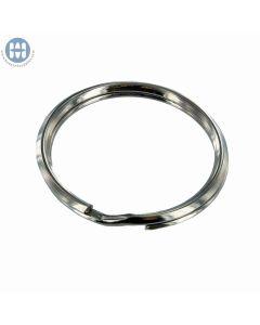 "1-7/16""  Split Key Ring"