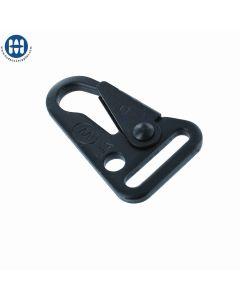 ITW Nexus Clash Hook (HK) Black 09267-23-BLK