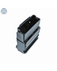 ITW FastMag™  Heavy Duty Belt 00411 Black