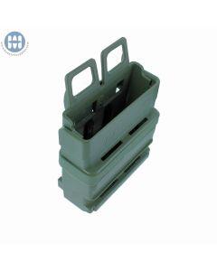 ITW FastMag™  Heavy Duty MOLLE 00814 Foliage Green