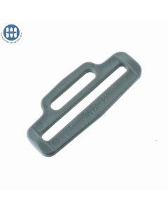 ITW 111-2201 Vert Reducteur Sangle 50mm à 25mm