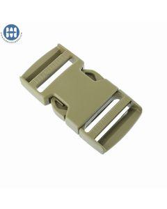 ITW Double Ajusteur SR 101-1150 38mm Tan