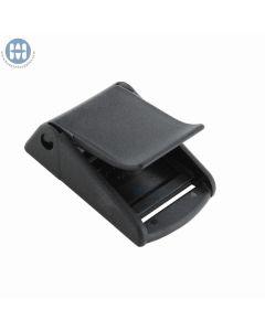 ITW Fixlock Cam Buckle 1.5in Black