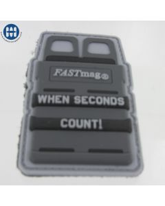 New FastMag 4 When Miliseconds Count!