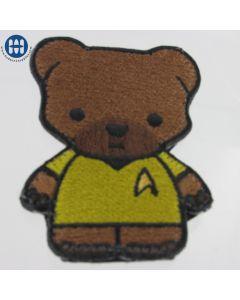Star Trek Original Series - Captain