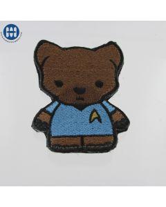 Star Trek Original Series - Sci