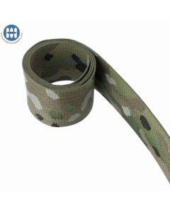 A-A-55301 Jacquard Webbing (sold per roll)
