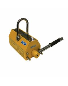 HSI Permanent Magnetic Lifter 3000 kg - 6600lbs
