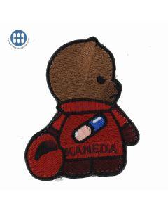 kuma-korps-kaneda-bear-morale-patch