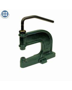 Hand Press Tool