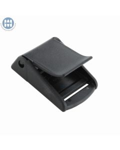 ITW Fixlock Cam Buckle 1.5in Black