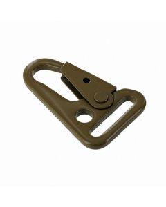 Metal Sling Hook