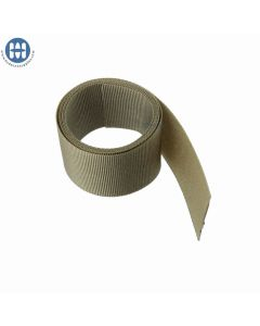 """Nylon Tape 1"""" (5038)  (25mm) 498 Coyote Brown (By the roll)"""