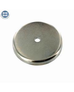 Mounting Ceramic Magnet