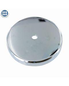 Ceramic Mounting Magnet
