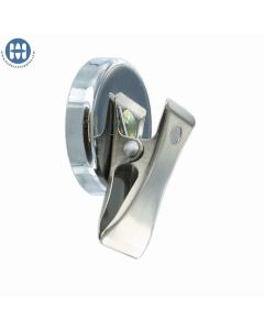Magnet with Clip