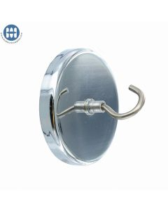 Magnet with Hook