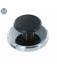 Magnet with Knob