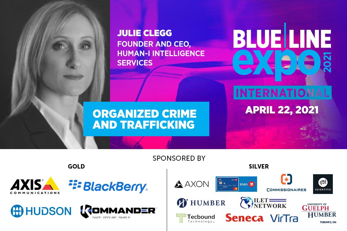 Virtual BlueLine Expo 2021